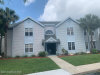 Photo of 7420 N Highway 1, Unit 204, Cocoa, FL 32927 (MLS # 872001)