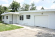 Photo of 420 Prospect Avenue, Cocoa, FL 32922 (MLS # 872023)