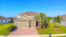 Photo of 6213 Goleta Circle, Melbourne, FL 32940 (MLS # 872043)