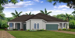 Photo of 2723 Spur Drive, Melbourne, FL 32940 (MLS # 872047)