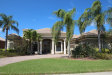 Photo of 3597 Cappio Drive, Melbourne, FL 32940 (MLS # 872049)