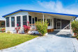 Photo of 660 Kristy Circle, Melbourne, FL 32940 (MLS # 872067)