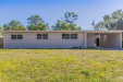 Photo of 1205 Yale Lane, Cocoa, FL 32922 (MLS # 872078)