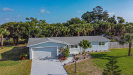 Photo of 422 3rd Avenue, Melbourne Beach, FL 32951 (MLS # 872142)