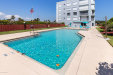 Photo of 297 Highway A1a, Unit 416, Satellite Beach, FL 32937 (MLS # 872173)
