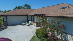 Photo of 456 Pauma Valley Way, Melbourne, FL 32940 (MLS # 872252)