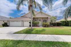 Photo of 930 Fostoria Drive, Melbourne, FL 32940 (MLS # 872281)