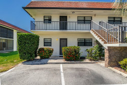 Photo of 200 St Lucie Lane, Unit 601, Cocoa Beach, FL 32931 (MLS # 872368)
