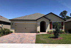 Photo of 710 Old Country Road, Palm Bay, FL 32909 (MLS # 872429)