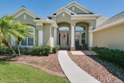 Photo of 3960 Waterford Drive, Rockledge, FL 32955 (MLS # 872638)