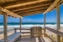 Photo of 335 Richards Road, Melbourne Beach, FL 32951 (MLS # 872665)