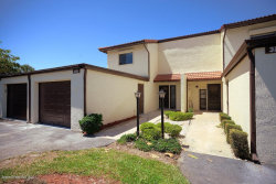 Photo of 3226 Beach View Way, Melbourne Beach, FL 32951 (MLS # 872669)