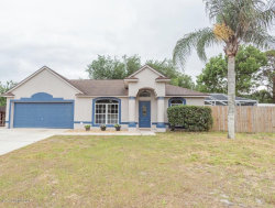 Photo of 6275 Marcy Street, Cocoa, FL 32927 (MLS # 872885)