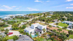 Photo of 6530 S Highway A1a, Melbourne Beach, FL 32951 (MLS # 873152)