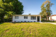 Photo of 2123 Shelby Drive, Melbourne, FL 32935 (MLS # 874234)