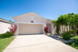 Photo of 5498 Duskywing Drive, Rockledge, FL 32955 (MLS # 874245)