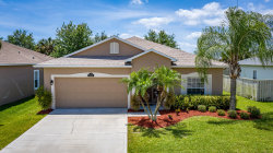 Photo of 5869 Duskywing Drive, Rockledge, FL 32955 (MLS # 874298)