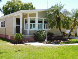 Photo of 4345 Twin Lakes Drive, Melbourne, FL 32934 (MLS # 874380)