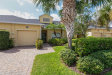 Photo of 2890 Camberly Circle, Melbourne, FL 32940 (MLS # 874447)