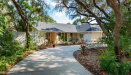 Photo of 534 Hummingbird Drive, Indialantic, FL 32903 (MLS # 874454)