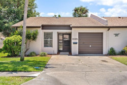 Photo of 1125 Steven Patrick Avenue, Indian Harbour Beach, FL 32937 (MLS # 874661)