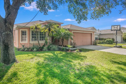 Photo of 7076 Red Bay Court, Viera, FL 32940 (MLS # 874928)