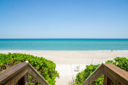 Photo of 2979 Highway A1a, Unit 222, Melbourne Beach, FL 32951 (MLS # 874968)