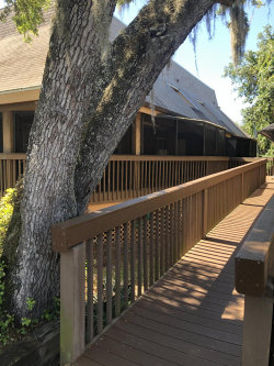Photo of 6201 Treetop Drive, Unit 6201, Melbourne Beach, FL 32951 (MLS # 875000)