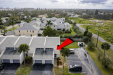 Photo of 810 Poinsetta Drive, Unit 12, Indian Harbour Beach, FL 32937 (MLS # 875107)