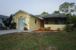 Photo of 3694 Brentwood Court, Melbourne, FL 32935 (MLS # 875253)