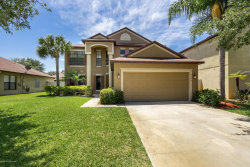 Photo of 4385 Millicent Circle, Melbourne, FL 32901 (MLS # 875628)