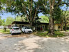 Photo of 3500 Sunset Avenue, Mims, FL 32754 (MLS # 875756)