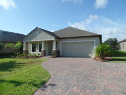 Photo of 2965 Louetta Circle, Melbourne, FL 32901 (MLS # 875848)