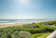 Photo of 1575 N Highway A1a, Unit 314, Indialantic, FL 32903 (MLS # 875884)