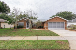 Photo of 225 Crystal Lake Road, Melbourne, FL 32901 (MLS # 875925)