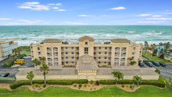 Photo of 1919 Highway A1a, Unit 404, Indian Harbour Beach, FL 32937 (MLS # 876001)