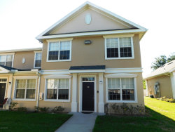 Photo of 105 Turpial Way, Unit 108, Melbourne, FL 32901 (MLS # 876045)