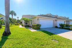 Photo of 816 Veronica Court, Indian Harbour Beach, FL 32937 (MLS # 876119)