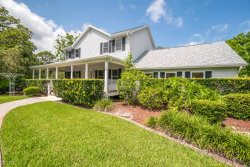 Photo of 2690 Ranch Road, Melbourne, FL 32904 (MLS # 876203)