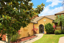 Photo of 750 Luminary Circle, Unit 104, Melbourne, FL 32901 (MLS # 876250)