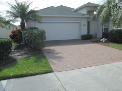 Photo of 3652 Shawnee Lane, Melbourne, FL 32901 (MLS # 876283)