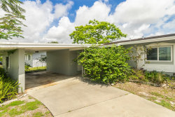 Photo of 304 Amherst Avenue, Melbourne, FL 32901 (MLS # 876326)