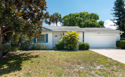 Photo of 611 Dartmouth Avenue, Melbourne, FL 32901 (MLS # 876339)