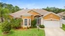 Photo of 1298 Tipperary Drive, Melbourne, FL 32940 (MLS # 876414)