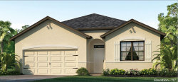 Photo of 371 Cougar Street, Cocoa, FL 32927 (MLS # 876483)