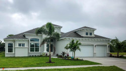 Photo of 5185 Ambrosia Lane, Merritt Island, FL 32953 (MLS # 876520)
