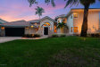 Photo of 845 Sanderling Drive, Indialantic, FL 32903 (MLS # 876535)