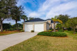 Photo of 4218 Woodhall Circle, Rockledge, FL 32955 (MLS # 876544)