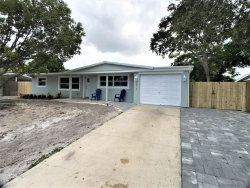 Photo of 1510 Albert Drive, Melbourne, FL 32935 (MLS # 876638)