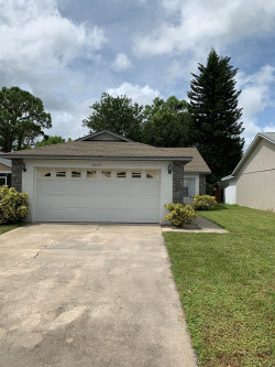Photo of 2823 Dunhill Drive, Cocoa, FL 32926 (MLS # 876681)